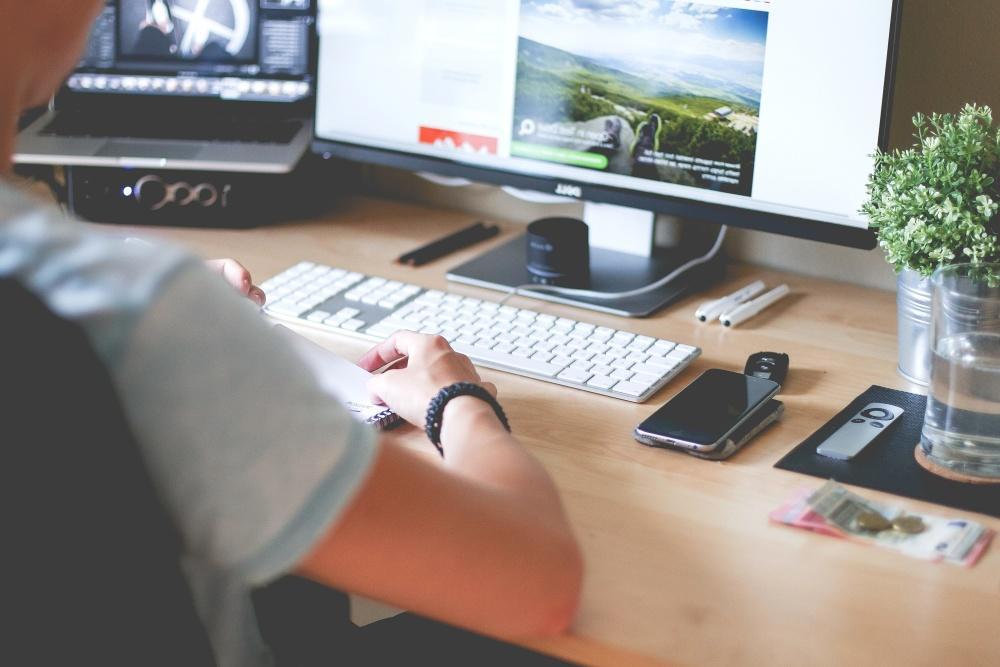 website design prices
