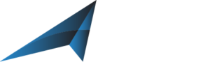 cropped-Logo-website-white-blue.png
