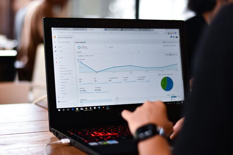 professional online marketing agency