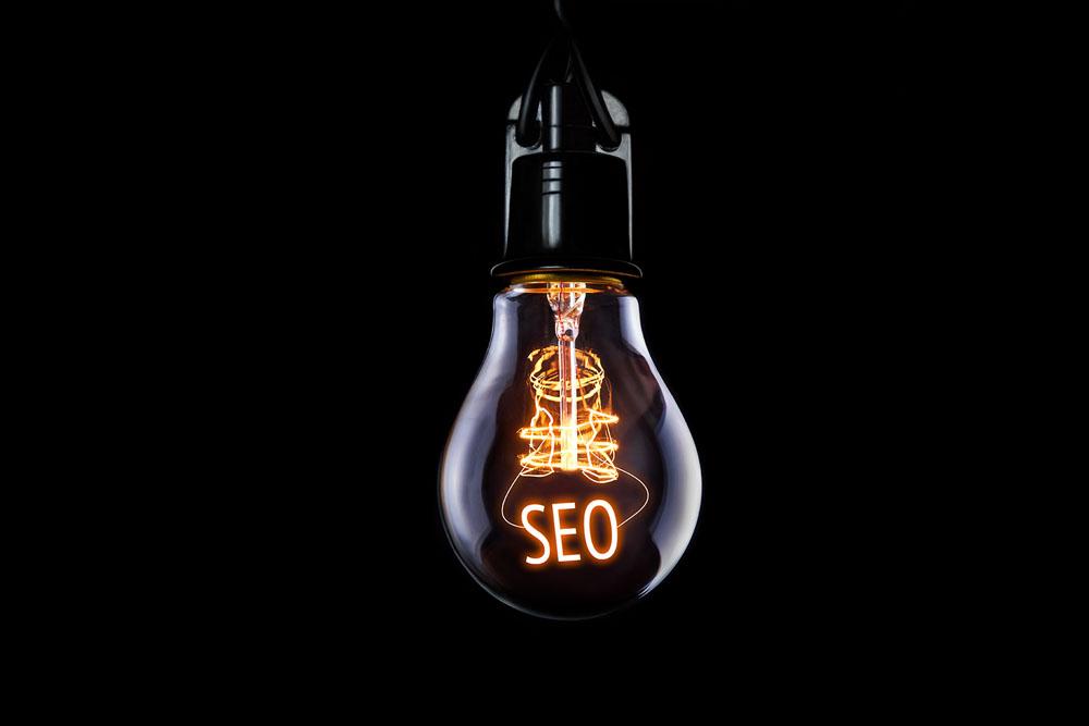 online seo services
